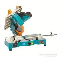 Yılmaz Makine KY 305 Yatarlı Dereceli Kesme Makinesi (230V 1P)