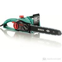 Bosch Ake 40 S 1800W 40Cm Pala Elektrikli Ağaç Kesme Makinası