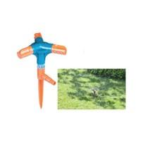 Homecare 3 Lü 360 Derece Sulayıcı Sprink 150140