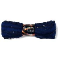 Kartopu Payeto Koyu Mavi El Örgü İpi - K630