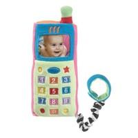 Playgro My First Cep Telefonu