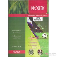 Proseed Goal Mıx Çim Tohumu