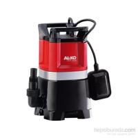 Al-Ko Draın 12000 Comfort Atık Su Pompası