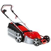 Al-Ko Sılver Comfort 46.4 E Çim Biçme Makinesi