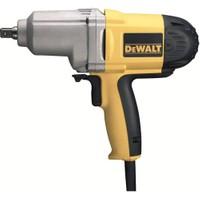 Dewalt Dw292 710W Somun Sıkma Makinesi