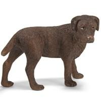 Schleich Labrador Dişi