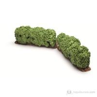 Schleich Yeşil Çit