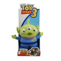 Toy Story 3 - Alien (20 cm)