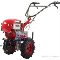 Weima WM1000-W Çapa Makinası 6,5 Hp Benzinli İpli