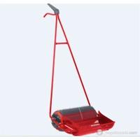 Felipe Boras 11020 Dip Zeytin Toplama Makinesi 35Cm Kırmızı