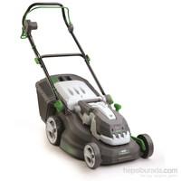 YAT YT5111 Çim Biçme Makinası
