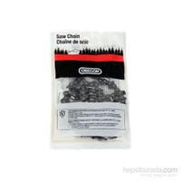 Oregon Kesik Zincir 32 Diş 3/25 Yu1lak Ambalajlı