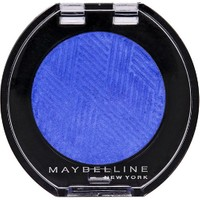 Maybelline Color Show Tekli Far - 10