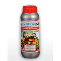 Turkuvaz Best Organik 1 Lt