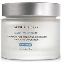 Skin Ceuticals Daily Moisture 50 Ml - Nemlendirici Yüz Bakım Kremi
