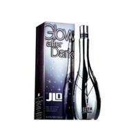 Glow J.Lo Dark Edt 50ml