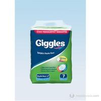 Giggles Hasta Bezi Large 7 li