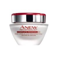 Avon Anew Reversalist Complete Yenileyici Gündüz Kremi Spf25 - 50Ml