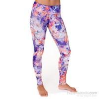 Onzie Yoga Tayt Jelly Xs
