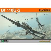Bf 110G-2 (ölçek 1:48)