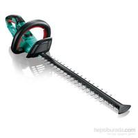 Bosch Ahs 50-20 Lı Akülü Çit Kesme Makinesi (Akü Ve Şarj Cihazi Dahil Değildir)