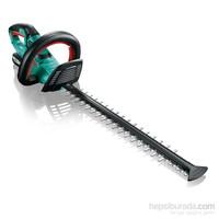 Bosch Ahs 48-20 Lı Akülü Çit Kesme Makinesi