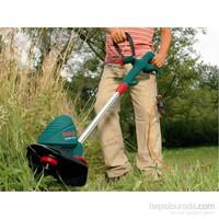 Bosch ART 26 Combitrim Misinalı Çim Biçme Makinası Yedek Misina Hediyeli!