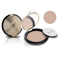 Catherine Arley Gold Compact Powder 102