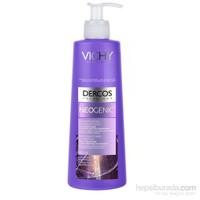 Vichy Dercos Neogenic Shampoo Yoğunluk Ve Anında Hacim Sağlayan Şampuan 400 Ml