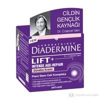 Diadermine Lift+ Dr.C. Agerep. Gündüz Kremi 50Ml
