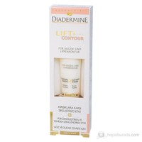 Diadermine Lift+ Contour 15Ml