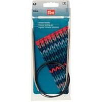 Prym 4 Mm 100 Cm Klasik Misinalı Şiş - 211266