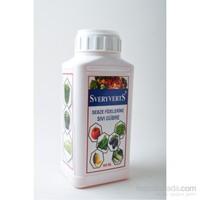 Sveryverts Sebze Fidelerine Sıvı Gübre 500 ml.