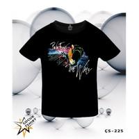 Lord T-Shirt Pink Floyd - The Wall T-Shirt