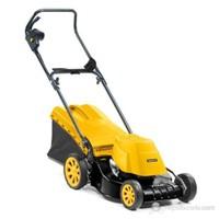 Stiga Combi 48 E 1.600W Elektrikli Çim Biçme Makinası