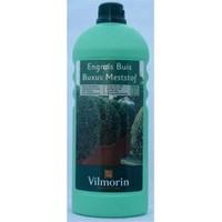 Vilmorin Lükstrüm, Taflan Benzeri Bitkiler İçin Sıvı Besin 1 Lt