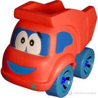 Oyumcak Tomby Cars - Kamyonet