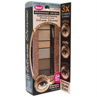 Physicians Formula Ss Extreme Shimmer Nude