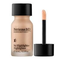 PERRICONE No Makeup Skincare - NO HIGHLIGHTER HIGHLIGHTER 10 ml
