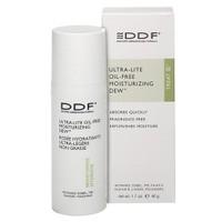Ddf Ultra - Lite Oil Free Moisturizing Dew
