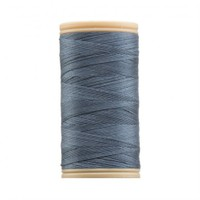 Coats Cotton 100 Metre Lacivert Dikiş İpliği - 6339