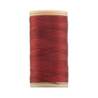 Coats Cotton 100 Metre ?Kırmızı Dikiş İpliği - 7818