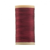 Coats Cotton 100 Metre ?Kırmızı Dikiş İpliği - 8716