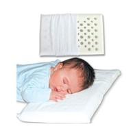 Sevi Bebe Boğulmayı Önleyici Yastık