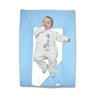 Sevi Bebe Lüx Alt Açma Minderi 50*60 cm