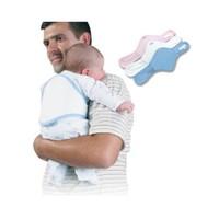 Sevi Bebe Bel Koruyucu