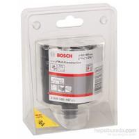 """Bosch - Speed Serisi Çok Amaçlı Delik Açma Testeresi (Panç) - 68 Mm, 2 11/16"""""""