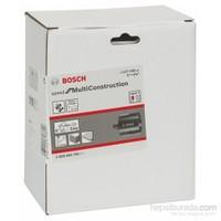 """Bosch - Speed Serisi Çok Amaçlı Delik Açma Testeresi (Panç) - 127 Mm, 5"""""""