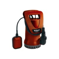 Einhell RG-SP 300 RB Dalgıç Pompa Temiz Su