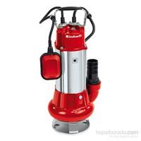 Einhell GC-DP 1340 G Kirli Su Dalgıç Pompa